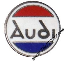 pin audis line logo - photo #41