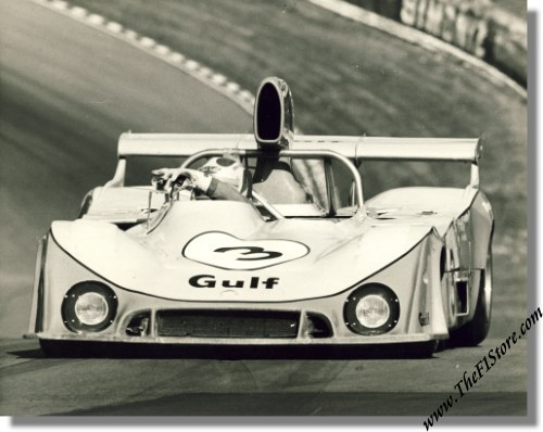 02_derek_bell_gulf_mirage_gr7_ford_brands_hatch_1000_km_1974_f1.jpg