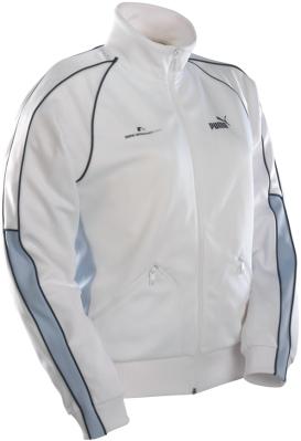 d91a8951641 Williams F1 Merchandise Shop