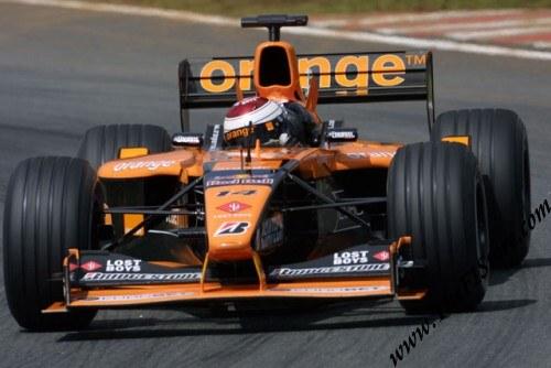 Le passé de la F1. - Page 5 Arrows_a21_2001_carbon_fibre_front_wing_verstappen_de_la_rosa_02_f1