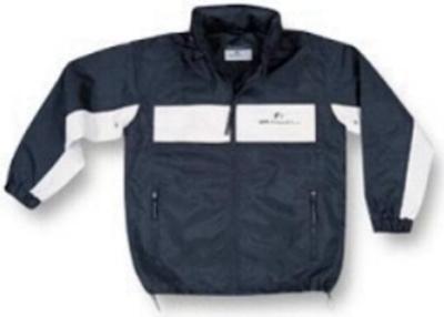 72e9952c1f9 BMW Williams F1 Race Windbreaker Jacket