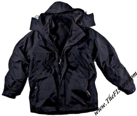 Lewis hamilton merchandise memorabilia for Mercedes benz leather jacket