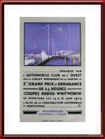 le_mans_repro_poster_24_heures_du_mans_24_hours_1924_small
